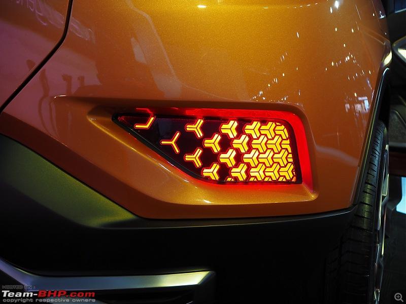 Tata H5X Concept @ Auto Expo 2018-11.jpg