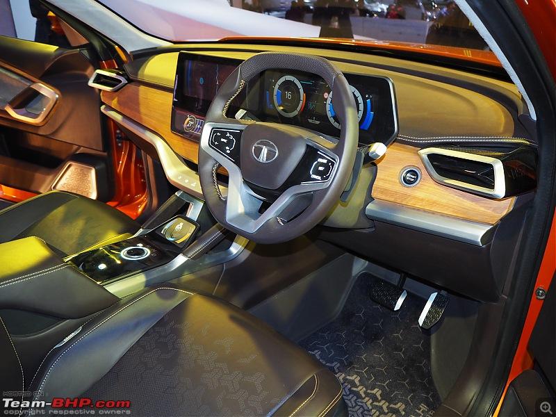 Tata H5X Concept @ Auto Expo 2018-13.jpg