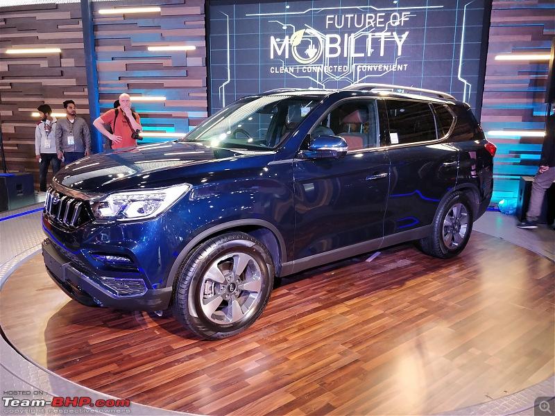 Mahindra-badged Rexton @ Auto Expo 2018-img_20180207_1711042304x1728.jpg