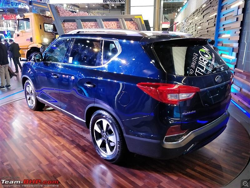 Mahindra-badged Rexton @ Auto Expo 2018-img_20180207_1711192304x1728.jpg