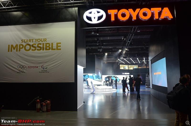Toyota Electrified Vehicles @ Auto Expo 2018-1.jpg