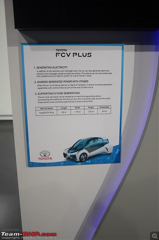 Toyota Electrified Vehicles @ Auto Expo 2018-c-2.jpg