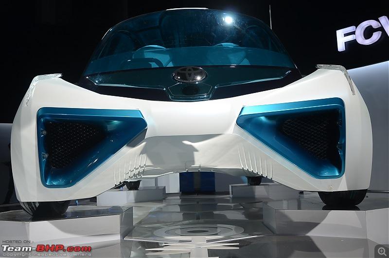 Toyota Electrified Vehicles @ Auto Expo 2018-c-21.jpg