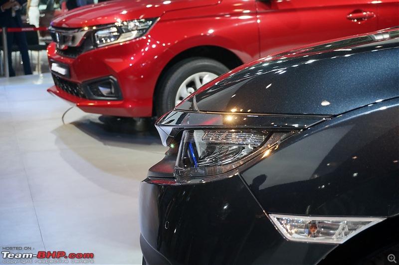 Honda @ Auto Expo 2018-28-dsc00152.jpg