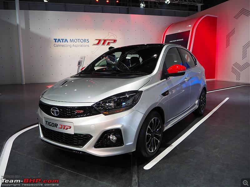 Tata Motors @ Auto Expo 2018-1.jpg