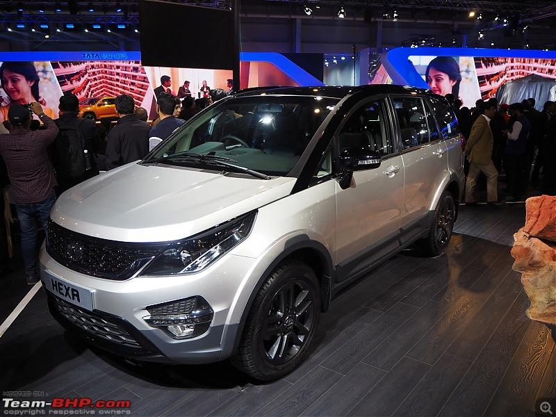 Tata Motors @ Auto Expo 2018-81.jpg