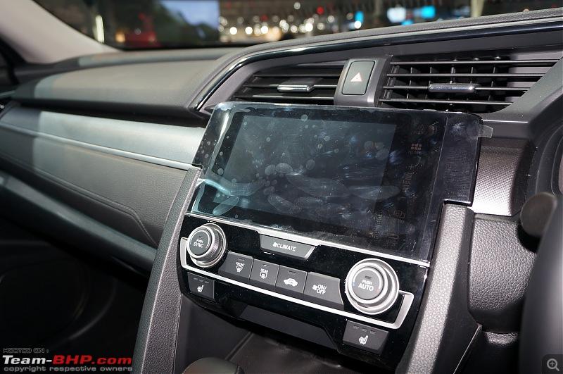 Honda @ Auto Expo 2018-12-dsc00366.jpg