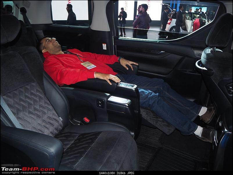 Toyota @ Auto Expo 2018-p2080520.jpg