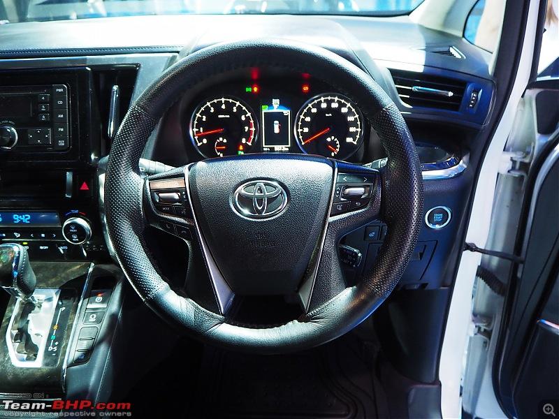 Toyota @ Auto Expo 2018-p2080535.jpg