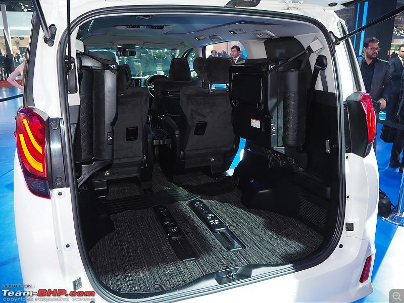 Toyota @ Auto Expo 2018-p2080543.jpg