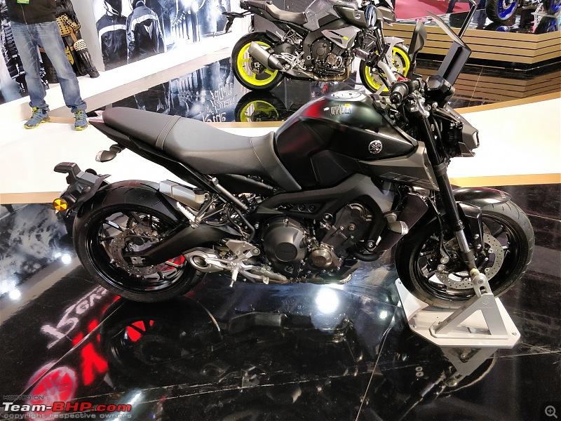 Yamaha @ Auto Expo 2018-img_20180208_1134532304x1728.jpg