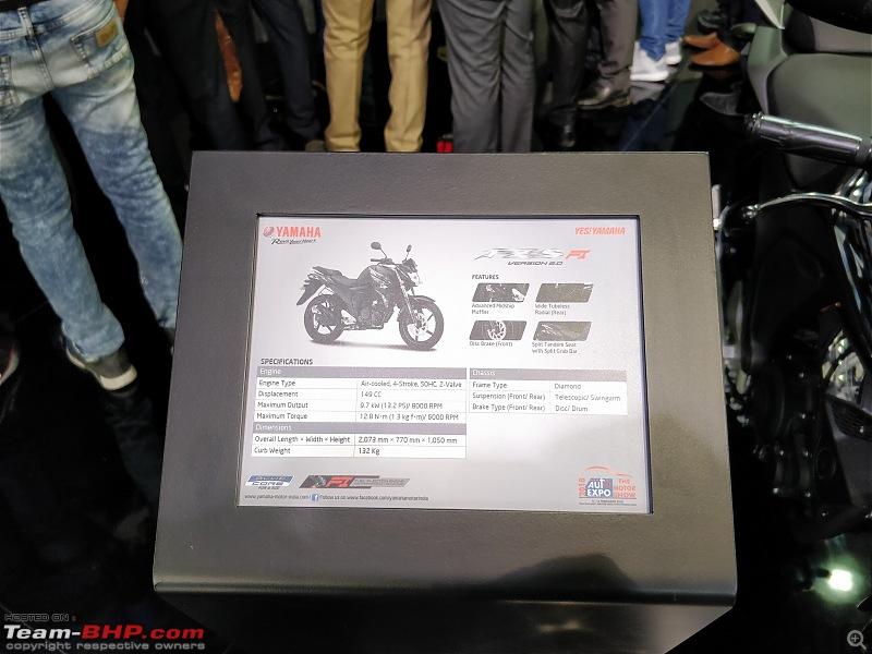 Yamaha @ Auto Expo 2018-img_20180208_1135032304x1728.jpg