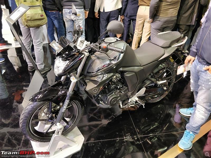 Yamaha @ Auto Expo 2018-img_20180208_1135102304x1728.jpg
