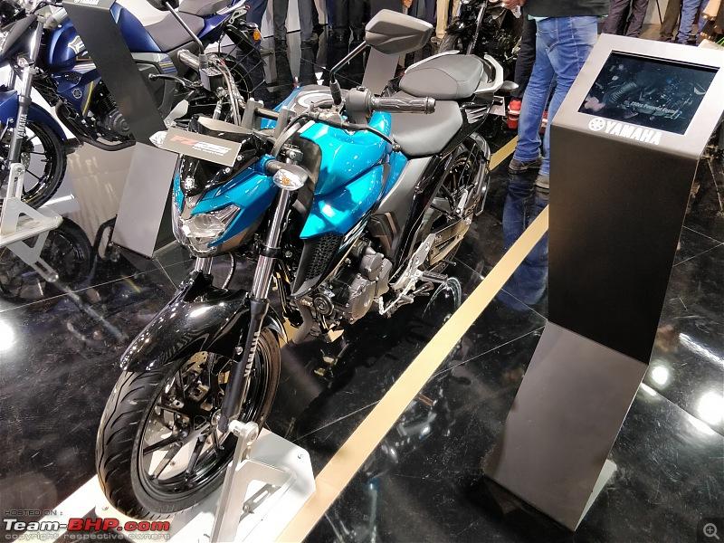 Yamaha @ Auto Expo 2018-img_20180208_1135342304x1728.jpg