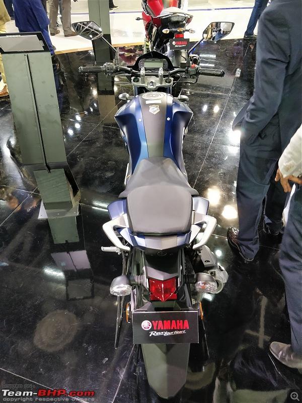 Yamaha @ Auto Expo 2018-img_20180208_1136001728x2304.jpg