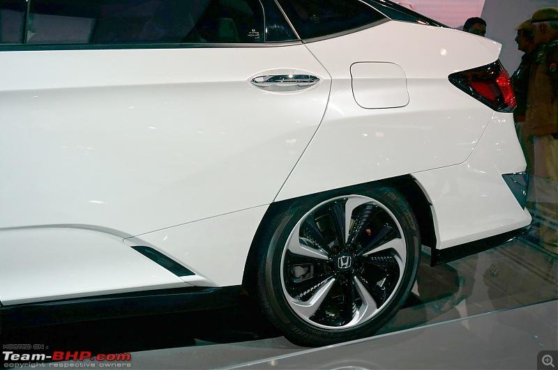 Honda @ Auto Expo 2018-dsc00070.jpg