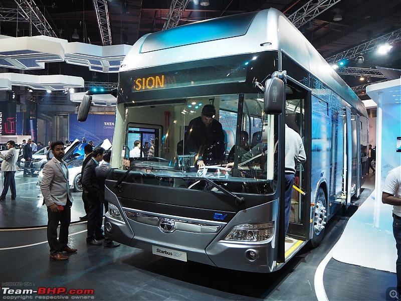 Tata Commercial Vehicles @ Auto Expo 2018-8.jpg
