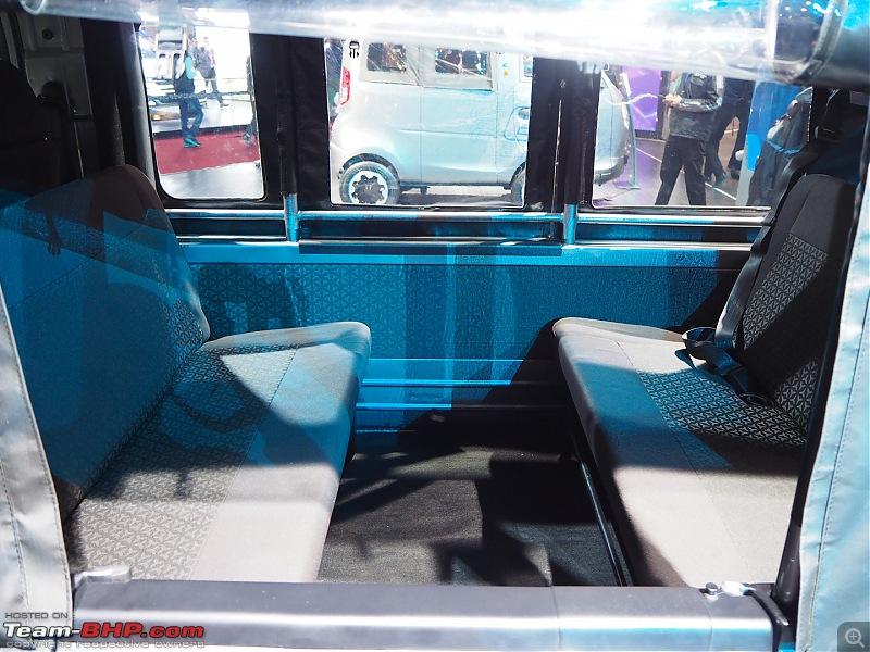 Tata Commercial Vehicles @ Auto Expo 2018-4.jpg