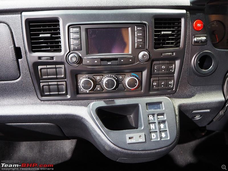Tata Commercial Vehicles @ Auto Expo 2018-p2080727.jpg