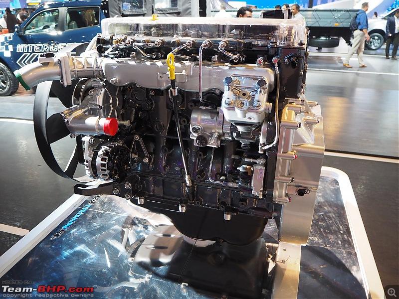 Tata Commercial Vehicles @ Auto Expo 2018-p2080596.jpg