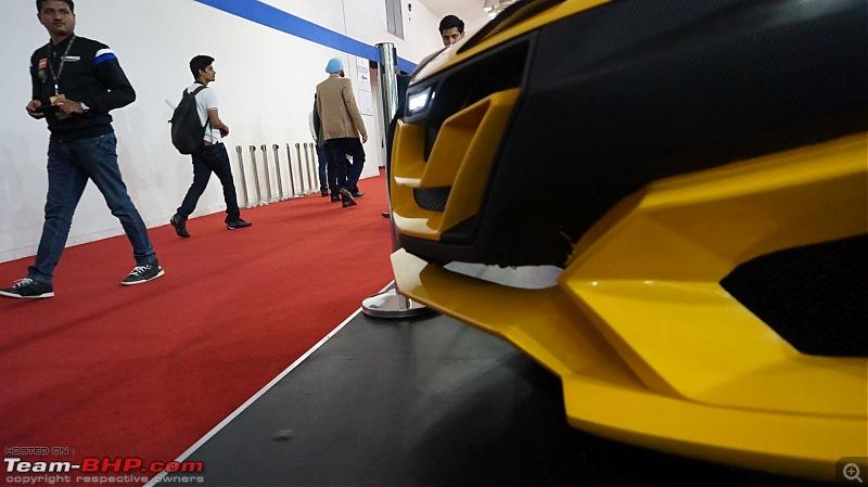 Executive Modcar Trendz @ Auto Expo 2018-42.jpg