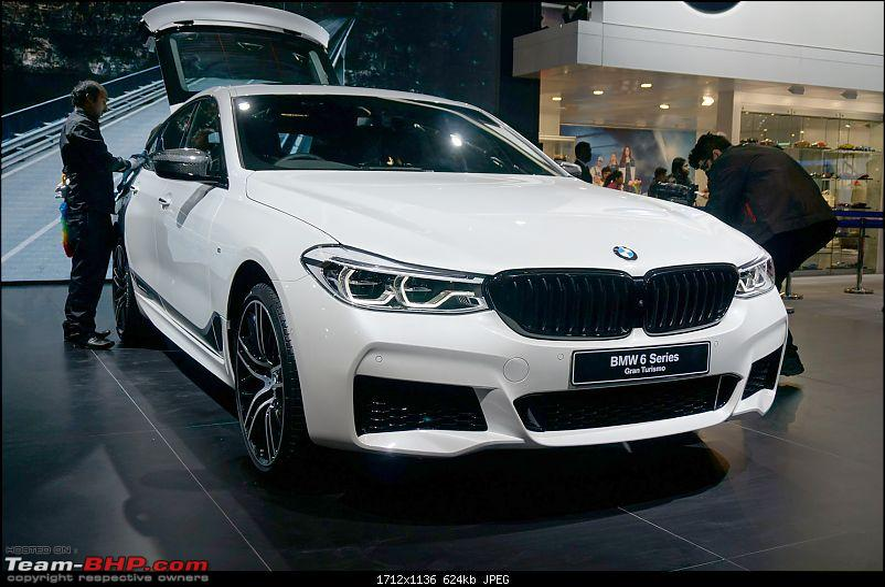 BMW @ Auto Expo 2018-06-dsc00687.jpg