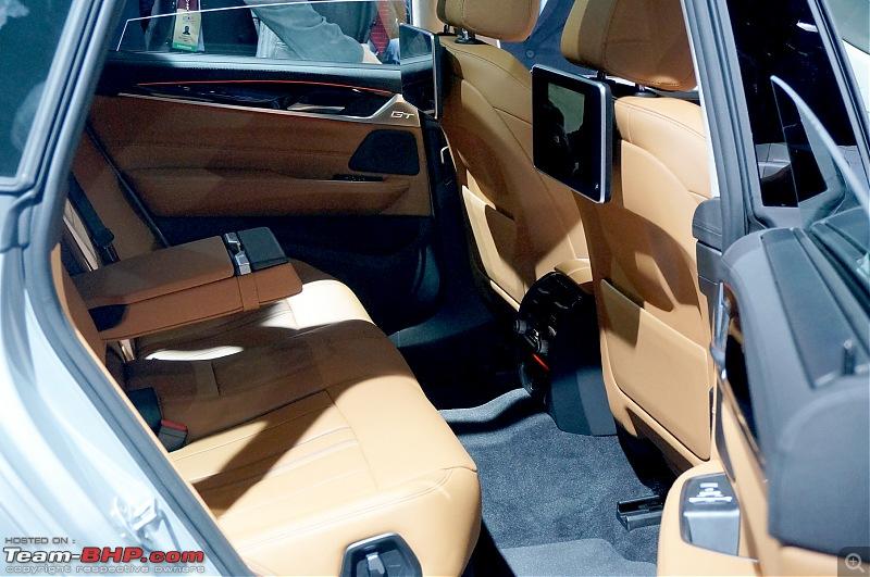 BMW @ Auto Expo 2018-12-dsc00669.jpg