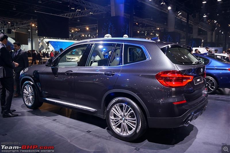 BMW @ Auto Expo 2018-e3-dsc00630.jpg