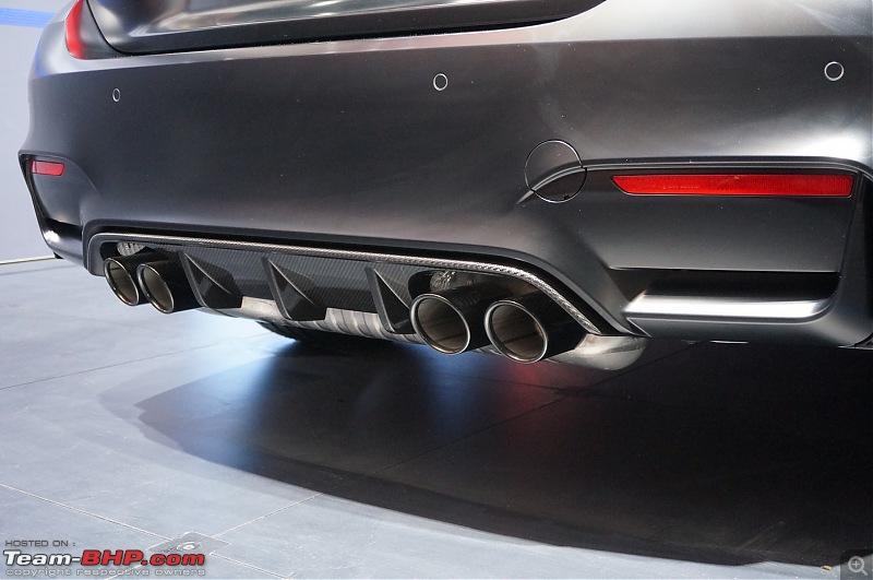 BMW @ Auto Expo 2018-09-dsc00794.jpg