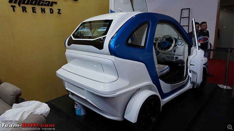 Executive Modcar Trendz @ Auto Expo 2018-19.jpg