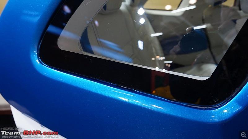 Executive Modcar Trendz @ Auto Expo 2018-32.jpg