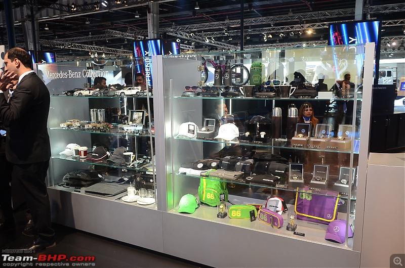 Mercedes @ Auto Expo 2018-dsc_5322.jpg