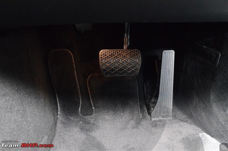 Mercedes @ Auto Expo 2018-dsc_6037.jpg