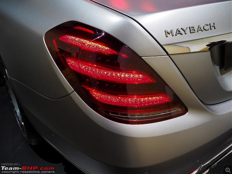 Mercedes @ Auto Expo 2018-p2080711-large.jpg
