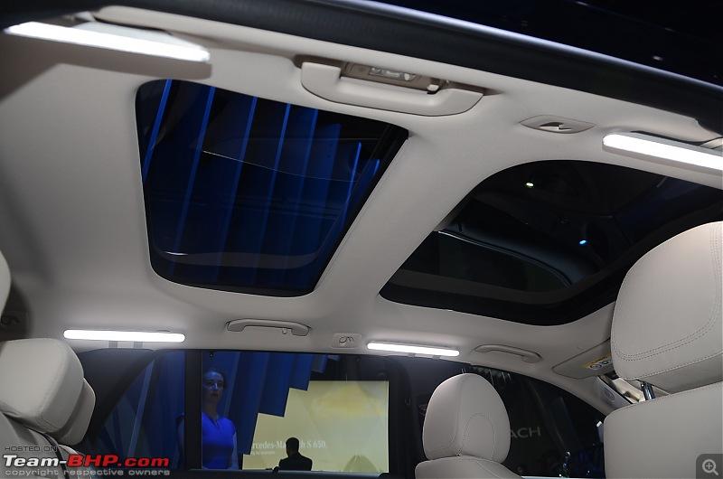 Mercedes @ Auto Expo 2018-dsc_5159.jpg