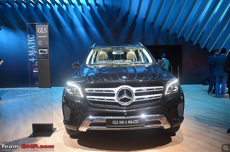 Mercedes @ Auto Expo 2018-dsc_5289.jpg