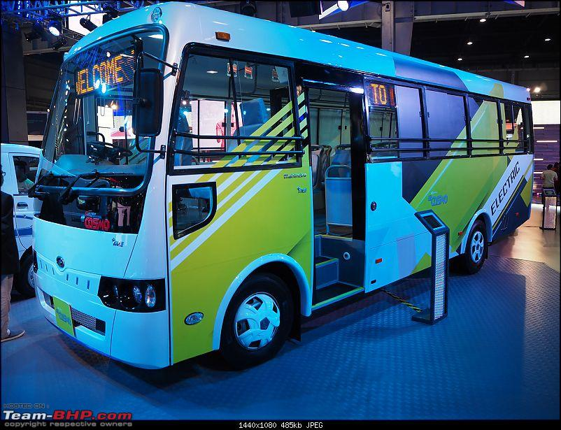 Mahindra Commercial Vehicles @ Auto Expo 2018-ecosmo-bus2.jpg