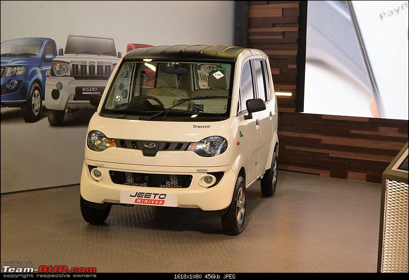 Mahindra Commercial Vehicles @ Auto Expo 2018-n3.jpg