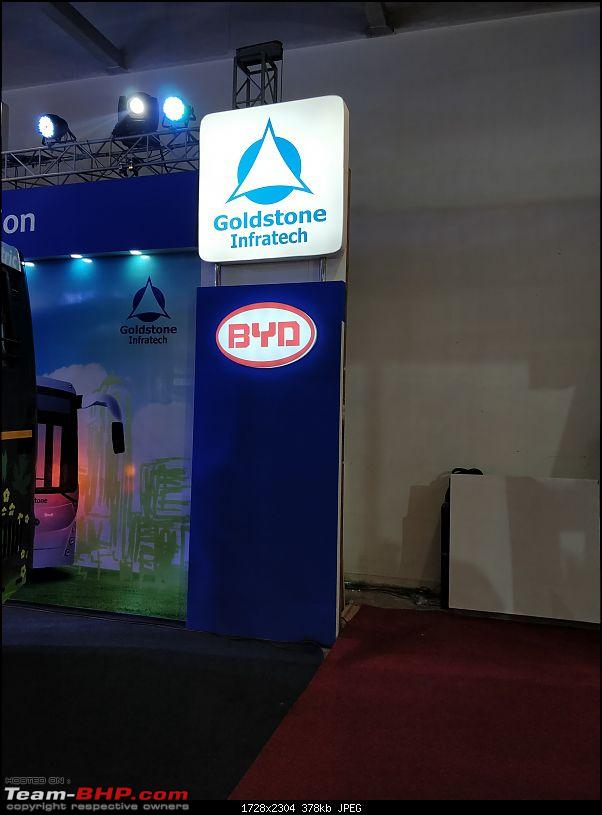 Goldstone BYD Electric Buses @ Auto Expo 2018-img_20180208_1551291728x2304.jpg
