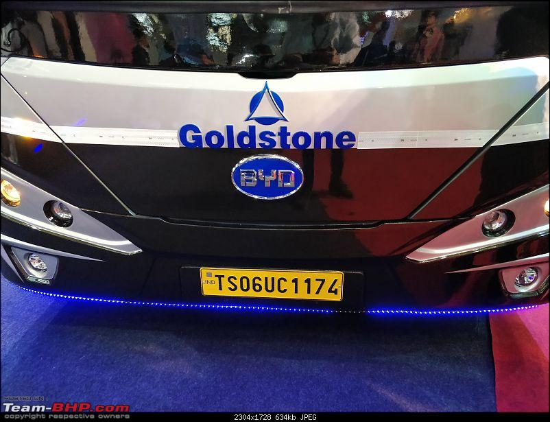 Goldstone BYD Electric Buses @ Auto Expo 2018-img_20180208_1555272304x1728.jpg