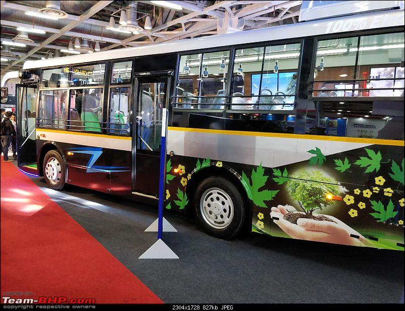 Goldstone BYD Electric Buses @ Auto Expo 2018-img_20180208_1556342304x1728.jpg