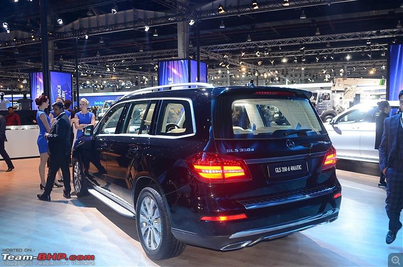 Mercedes @ Auto Expo 2018-dsc_5293.jpg