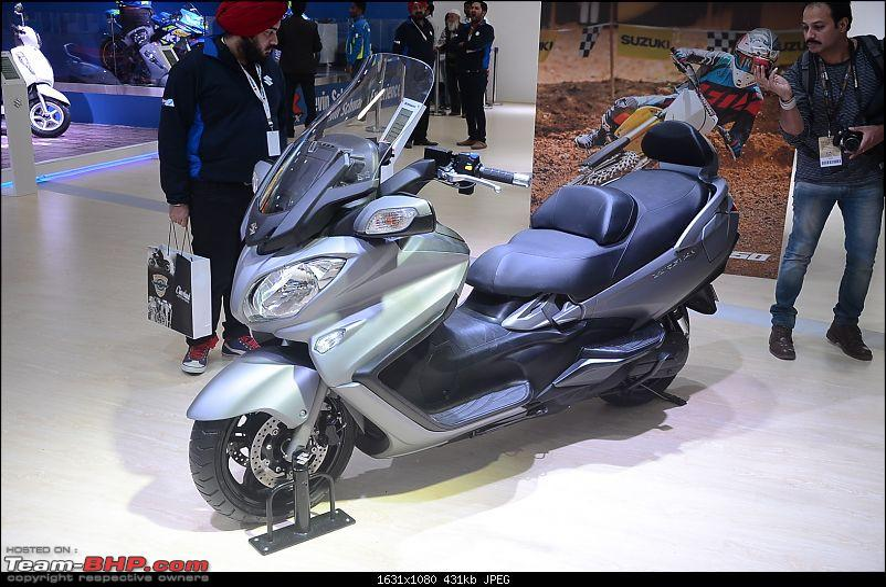 Suzuki Motorcycles @ Auto Expo 2018-dsc_6386.jpg