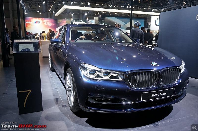 BMW @ Auto Expo 2018-01-dsc00691.jpg