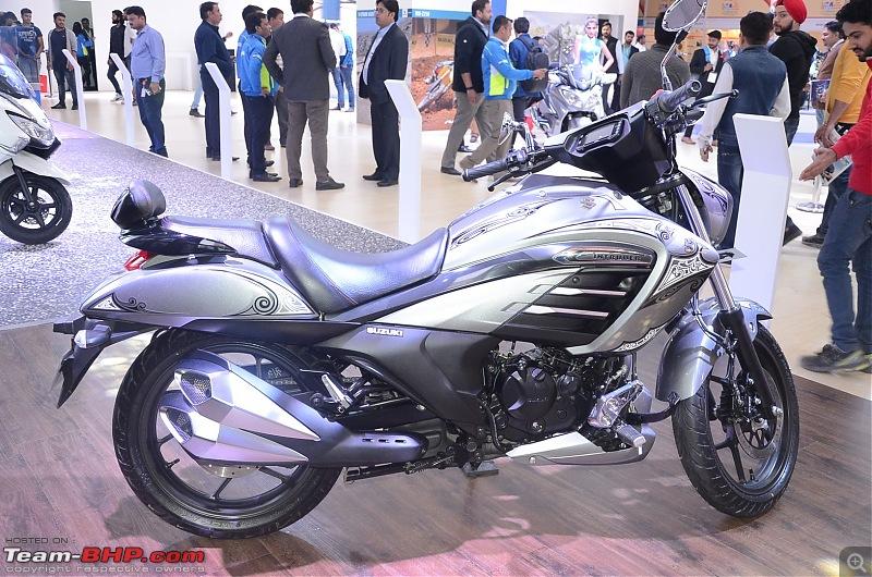 Suzuki Motorcycles @ Auto Expo 2018-dsc_6157.jpg