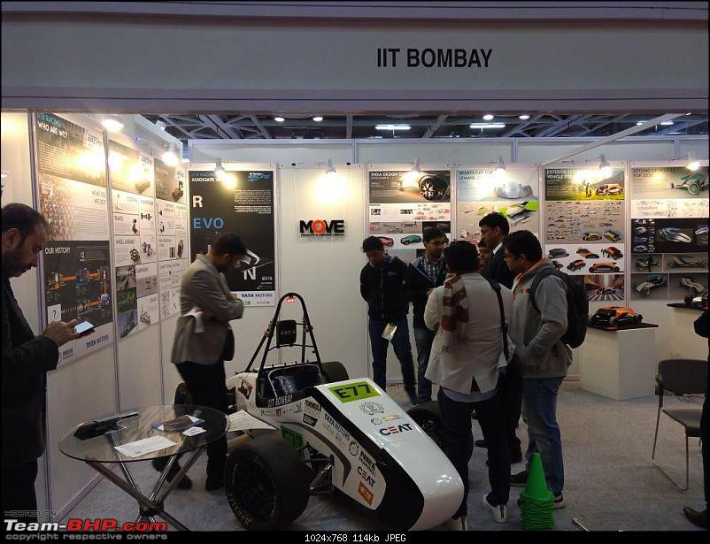 Student Projects @ Auto Expo 2018-iitb.jpg