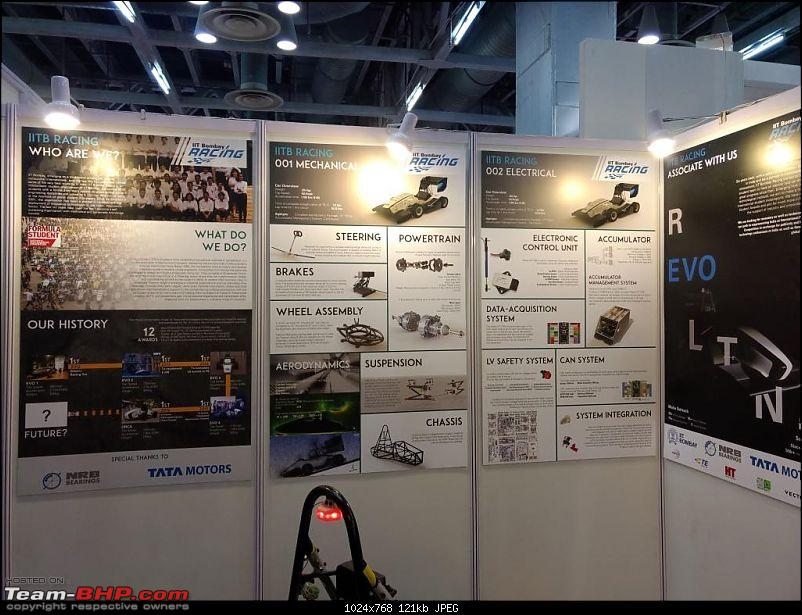 Student Projects @ Auto Expo 2018-iitb1.jpg