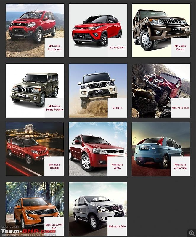 Mahindra @ Auto Expo 2018-mahindra-01.jpg