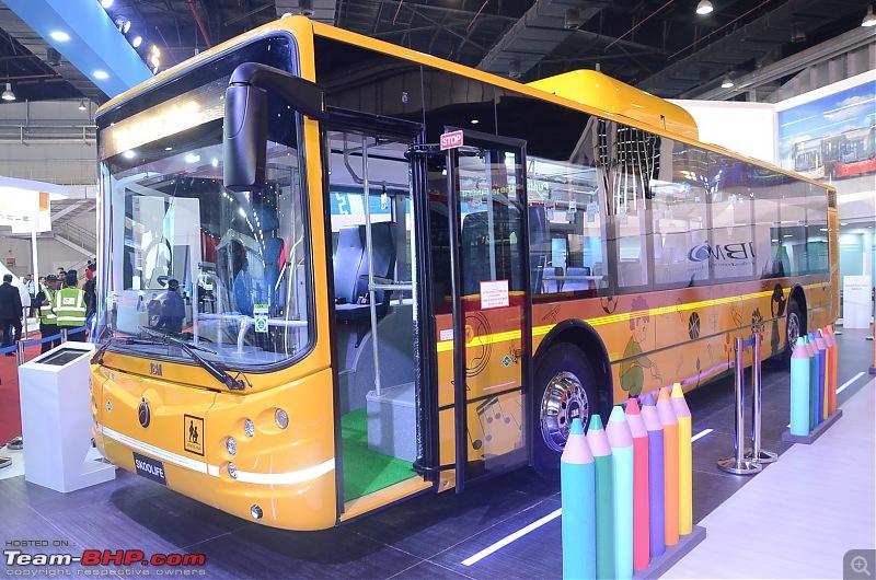 JBM Auto @ Auto Expo 2018-dsc_5952.jpg