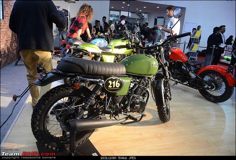 Cleveland CycleWerks @ Auto Expo 2018-dsc_6435.jpg